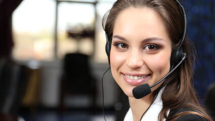 24x7 Customer Care Assistance