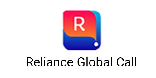 Reliance Global Call Promo Codes. Reliance Global Call is a premium international calling card service offering calls to over countries across the globe at unbelievably low calling rates.